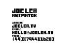 businesscard_back_02